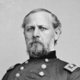 Union General Don Carlos Buell