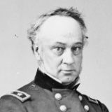 Union General Henry Halleck