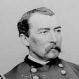 Union General Philip Sheridan